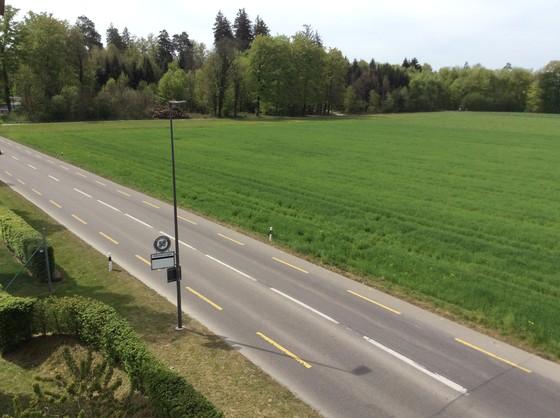 Motorenlärm Brunegg, Otmarsingen/Möriken