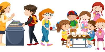 Für eine bessere Vereinbarkeit von Familie und Beruf in Wettingen