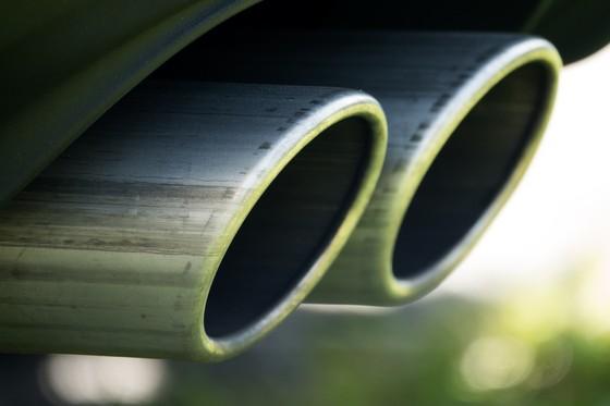 Auto- und Töff-Fahren ohne Motorenlärm - ein Wunschtraum?