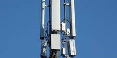 Hinterforst ohne Mobilfunkanlagen