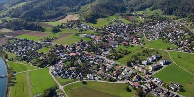 Villnachern, unser lebenswertes Dorf, Auto- + Töffposer: Es reicht!!