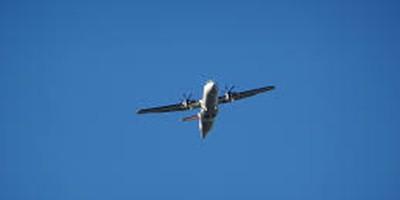 Stoppt den Privaten Fluglärm am Himmel